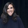 "Jennifer Connelly :""""American Pastoral"" évoque l'embrigadement et la radicalisation"""