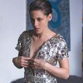 "Kristen Stewart fantomatique dans ""Personal shopper"""