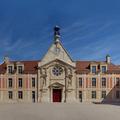 François-Henri Pinault ouvre les portes de la maison Kering