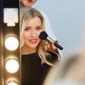 Réveillon : où se faire maquiller pour être la plus belle?