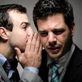 Sexe : pourquoi les hommes donnent-ils moins de détails que les femmes ?