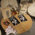 La Cuisine Madame Figaro au Salon Saveurs, entre rencontres, découvertes et dégustation
