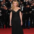 Marion Cotillard, Céline Dion, Julia Roberts... Les plus belles robes noires des stars en 2016