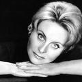 Michèle Morgan, l'actrice aux plus beaux yeux du cinéma français