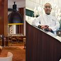 Nobu Matsuhisa enchante le Royal Monceau