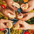 Des idées de soirées thématiques pour le Nouvel an