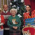"""Le pull de Noël """"ridicool"""", le fashion faux-pas qu'on nous pardonne volontiers"""