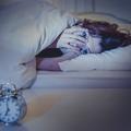 Que signifient nos cauchemars ?
