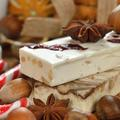 Calisson, nougat... Quels sont les 13 desserts provençaux de Noël ?