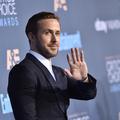 Ryan Gosling pense que nous le trouvons sexy parce qu'il est canadien