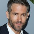 Voici le GIF le plus retweeté de l'histoire, signé Ryan Reynolds