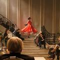 """""""The Collection"""", la nouvelle série de France 3 qui célèbre la mode d'après-guerre"""