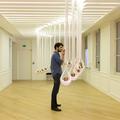 Paris ouvre son musée du parfum : une visite en odorama