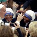 Une association 100% féminine voit le jour au Vatican