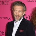Vincent Cassel officialise sa relation avec la jeune Tina sur le tapis rose