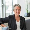 Women's Forum 2016 : le jour marquant dans la carrière d'Élisabeth Borne, PDG de la RATP