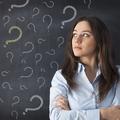 Carrière : 7 signes qui montrent que vous n'êtes pas à la bonne place