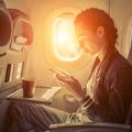 Harcèlement : Air India réserve un espace aux femmes seules dans ses avions