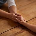 Avons-nous tous quelque chose à pardonner à nos parents?