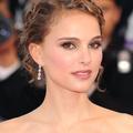 Natalie Portman, de l'ultra court au carré Jackie, ses métamorphoses capillaires