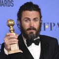 Pourquoi l'Oscar de Casey Affleck fait-il polémique?
