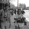 La journaliste qui a annoncé la Seconde Guerre Mondiale est morte