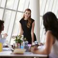 L'art et la manière de capter l'attention pour faire passer ses idées en réunion