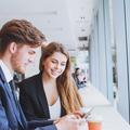 Comment créer un réseau en béton dans votre entreprise