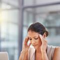 Stress : en quoi peut-il être utile à petite dose ?