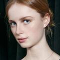 Cheveux roux : les erreurs à ne pas commettre lorsqu'on se maquille