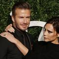 """En Une de """"Vogue UK"""", Victoria Beckham fait taire les rumeurs"""