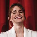 Emma Watson et l'effrayante poupée Disney à son effigie