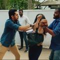 Vidéo : le mannequin challenge détourné pour dénoncer les violences faites aux femmes en Inde