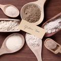 Comment utiliser les farines sans gluten en pâtisserie ?