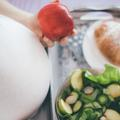 Les erreurs alimentaires trop souvent commises lorsque l'on est enceinte