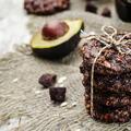Courgette, betterave, potiron : les gâteaux aux légumes s'invitent sur la carte des desserts