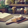 Abaisser, cuire à l'anglaise, ébarber ou émulsionner : 60 définitions culinaires à connaître