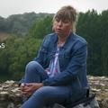 Harcèlement sexuel au travail : un documentaire poignant pour briser un tabou