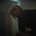 """Taylor Swift et Zayn Malik dans le clip sensuel de """"50 nuances plus sombres"""""""