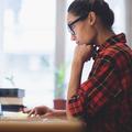 Introverties : 5 conseils pour survivre au bureau