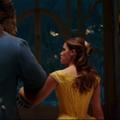 """""""La Belle et la Bête"""", la dernière bande-annonce est déjà un succès sur Internet"""
