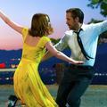 """La La Land"" : Tara Jarmon crée une robe exclusive inspirée du film"