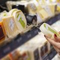 Label rouge, bio, AOP… Comment s'y retrouver parmi les différents labels alimentaires