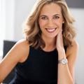 """Lauren Weisberger, l'auteure du """"Diable s'habille en Prada"""" sort son sixième roman"""