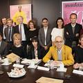 Prix Business with Attitude : les 6 finalistes sont...