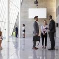 Parité : les trois secrets des entreprises les plus égalitaires