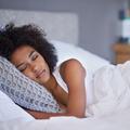 Sommeil : 4 repères pour savoir si sa nuit est de bonne qualité