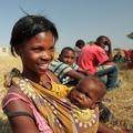 La Zambie autorise les femmes à prendre un jour par mois pendant leurs règles