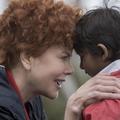 """Nicole Kidman : """"Tout se résume à l'amour"""""""