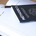 """""""Bullet journal"""" : oubliez-le et passez au M3 journal"""